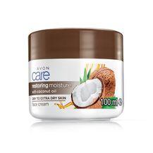 Avon Care linija s kokosovim uljem - 5