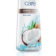 Avon Care linija s kokosovim uljem - 6