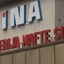 Potraga za savjetnicima - istječe rok za ponude (Foto: Dnevnik.hr) - 2