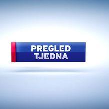 Pregled tjedna (Foto: Dnevnik.hr) - 3