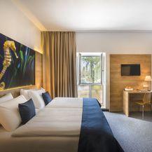 Hotel Epidaurus - 8