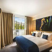 Hotel Epidaurus - 9