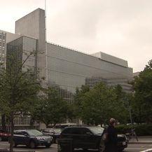 Svjetska banka (Foto: Dnevnik.hr) - 1