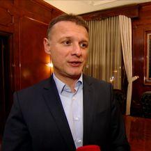 Gordan Jandroković (Foto: Dnevnik.hr) - 2