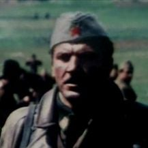 Bitka za Bitku na Neretvi (Foto: Dnevnik.hr) - 3