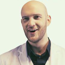 Marko Škugor (FOTO: PR)