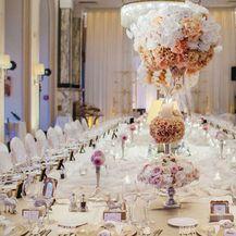 Vjenčanje (Foto: Esplanada)
