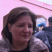 Nada Landeka iz udruge Veronika Vere (Video: Dnevnik.hr)