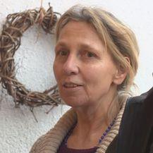 Erna Schumacher (Foto: Dnevnik.hr)
