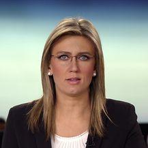 Premijer na rešetanju u Saboru (Video: Vijesti Nove TV u 14)