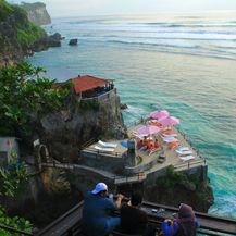 Bali - 1