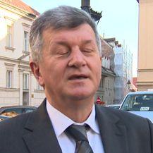 Kujundžić o Fondu za skupe lijekove (Video: Dnevnik.hr)