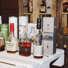 Whisky Fair Zagreb