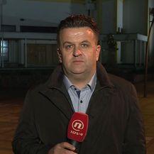 Intervju s Andrijom Jarkom (Video: Nova TV)