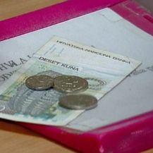 Smanjenje PDV-a (Foto: Dnevnik.hr) - 2