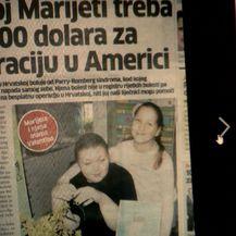Provjereno: Rad humanitarne udruge (Foto: Dnevnik.hr) - 3