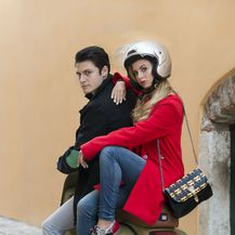 Cipelice radosnice (Foto: NinaNina Fashion)