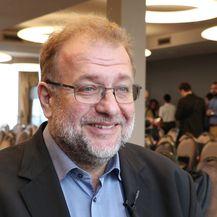 Intervju s Nikolom Dujmovićem, predsjednikom uprave Grupe Span (DNEVNIK.hr) - 5