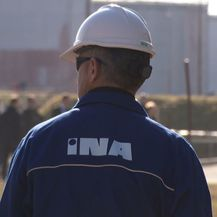Radnici Ine (Foto: Dnevnik.hr) - 1