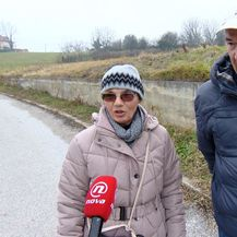 Susjedima ništa u vezi s dvije luksuzne vile nije bilo čudno (Foto: Dnevnik.hr)