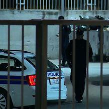 Makarski policajci žale se na mobing (Foto: Dnevnik.hr) - 1