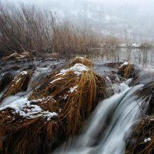 Plitvička jezera - 23