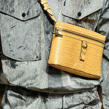 Muške torbe Louis Vuitton - 2