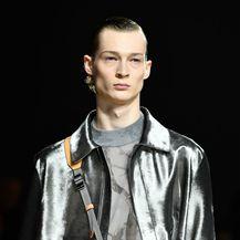 Muške torbe Louis Vuitton - 4