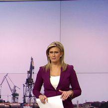 EK odobrila državna jamstva za Uljanik (Video: Vijesti u 17h)
