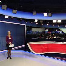 Vaš glas: U centru Zagreba bez vode (Video: Dnevnik Nove TV)