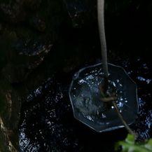 Vaš glas: U Zagrebu bez vode (Foto: Dnevnik.hr) - 3