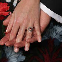 Zaručnički prsten princeze Eugenie