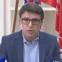 Željko Jovanović (Dnevnik.hr)