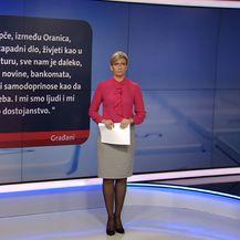 Vaš glas: Vrapče (Foto: Dnevnik.hr) - 1