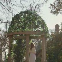 Vraća se Čista ljubav (Video: IN magazin)