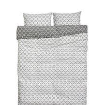 Pamučna posteljina iz H&M-a - 7