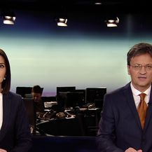 Ilčić o svojoj izjavi o menstruaciji i hormonima (Video: Dnevnik Nove TV)