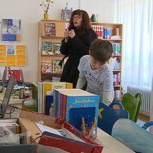 Knjižnica i robotika mogu zajedno (Foto: Dnevnik.hr) - 4