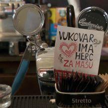Humanitarna akcija za malenu Mašu (Foto: Dnevnik.hr) - 3