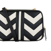 Accessorizeova torbica koja podsjeća na 32 puta skuplju Guccijevu torbicu - 1