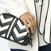 Accessorizeova torbica koja podsjeća na 32 puta skuplju Guccijevu torbicu - 4