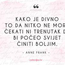 Citati Anne Frank - 9