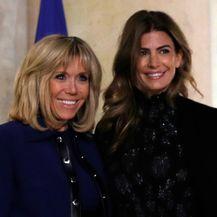 Službeni posjeti argentinskog predsjednika i Prve dame Francuskoj - 5
