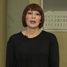 Promjena nekadašnje šefovske strukture (Video: Informer)