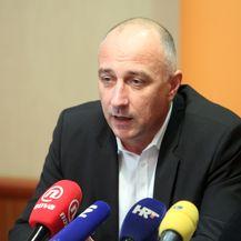 Ivan Vrdoljak (Foto: Borna Filic/PIXSELL)