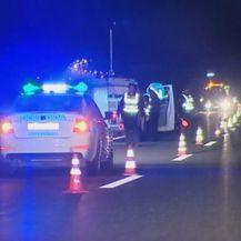 Rekordan broj poginulih na cestama (Foto: Dnevnik.hr) - 2