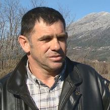 Miho Mihajica, vinogradar (Foto: Dnevnik.hr)