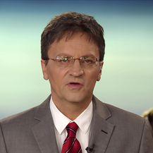 Reakcije na Štromarovo gostovanje u Dnevniku Nove TV i komentar o smanjenju stope PDV-a mješovite (Video: Vijesti u 14)