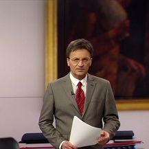 Dopis ministra Kujundžića (Video: Vijesti u 17 h)