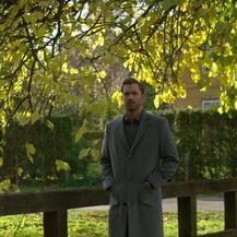 Čista ljubav, nova sezona (VIDEO: IN magazin)